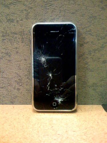 Reparar Telefono Movil
