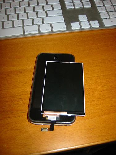 Reparar Tablet Samsung Tab 3