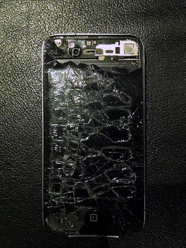 Reparaciones Samsung Centro Comercial
