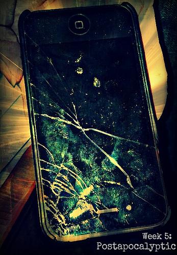 Cuanto Cuesta Reparar Pantalla iphone 6 En Apple